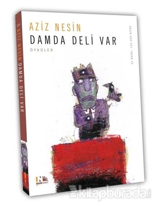 Damda Deli Var
