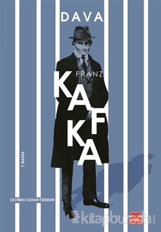 Dava Franz Kafka