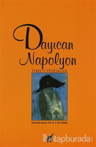 Dayıcan Napolyon