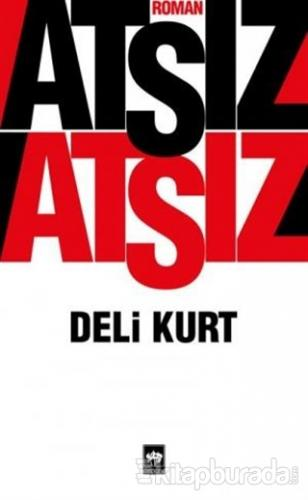 Deli Kurt