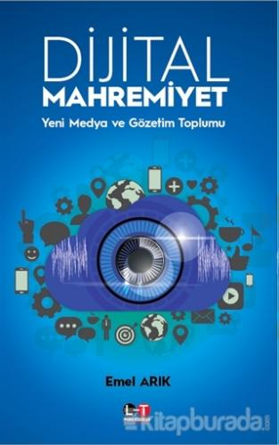 Dijital Mahremiyet