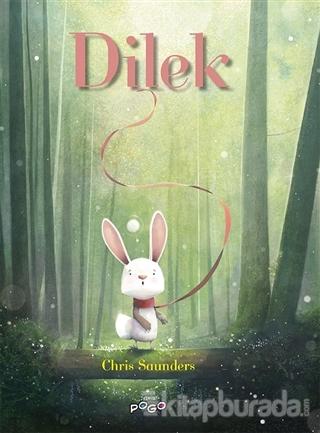 Dilek Chris Saunders