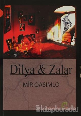 Dilya - Zalar