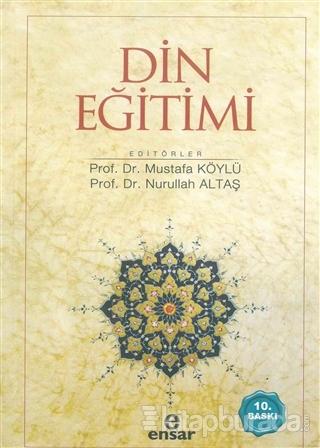 Din Eğitimi
