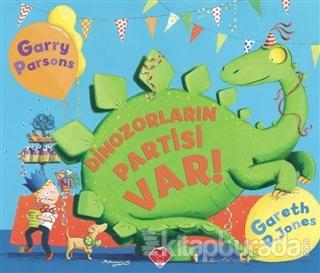 Dinozorların Partisi Var!