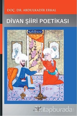 Divan Şiiri Poetikası