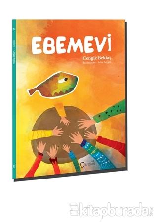 Ebemevi
