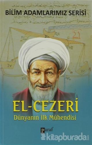 El-Cezeri