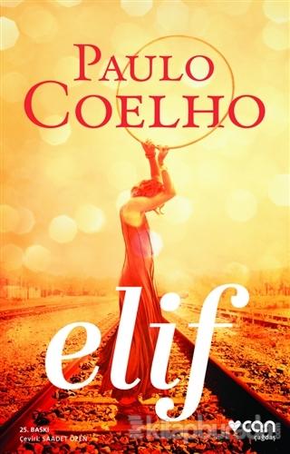 Elif Paulo Coelho