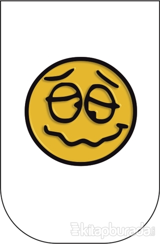 Emoji 2 - 10'lu Ayraç