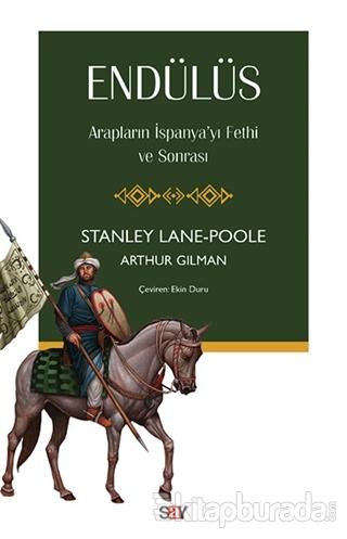 Endülüs Stanley Lane-Poole