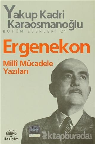 Ergenekon