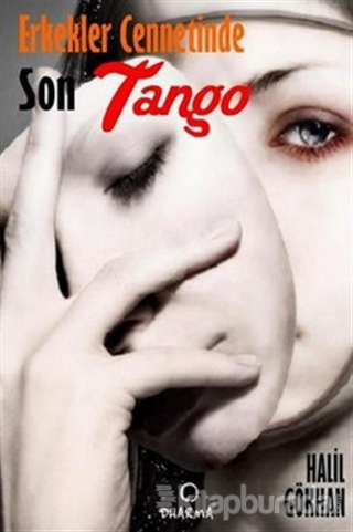 Erkekler Cennetinde Son Tango