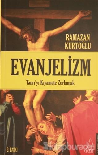 Evanjelizm Ramazan Kurtoğlu