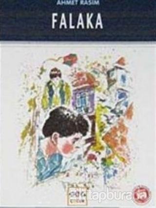 Falaka (Milli Eğitim Bakanlığı İköğretim 100 Temel Eser)