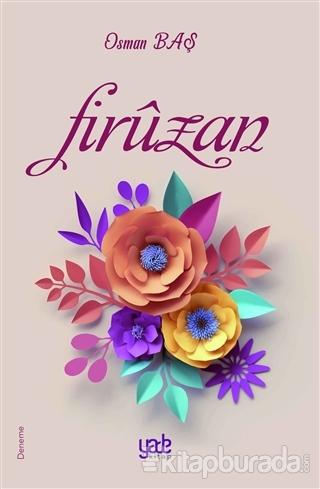 Firuzan
