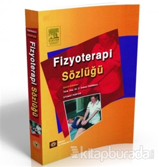 Fizyoterapi Sözlüğü