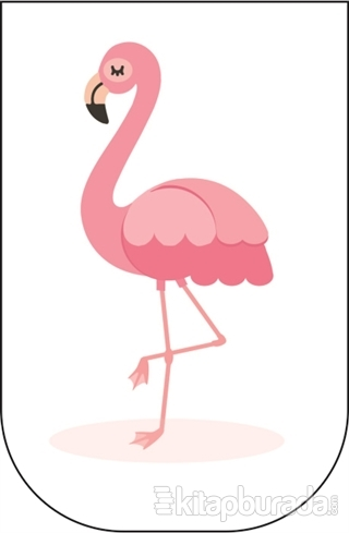Flamingo - 10'lu Ayraç