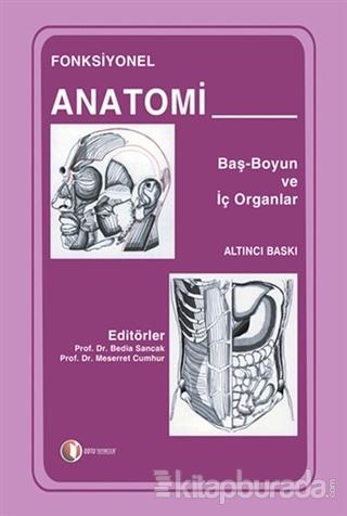 Fonksiyonel Anatomi