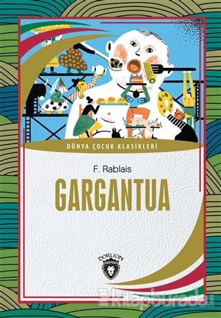 Gargantua F. Rablais