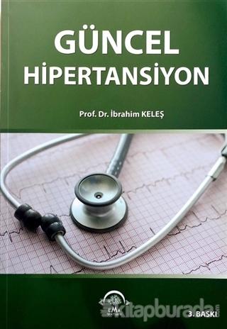 Güncel Hipertansiyon