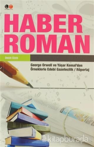 Haber Roman