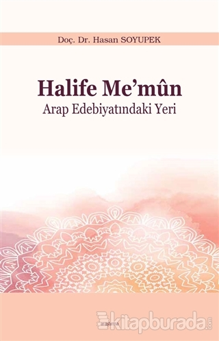 Halife Me'mun