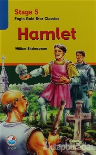 Hamlet - Stage 5