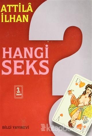 Hangi Seks