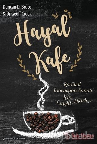 Hayal Kafe