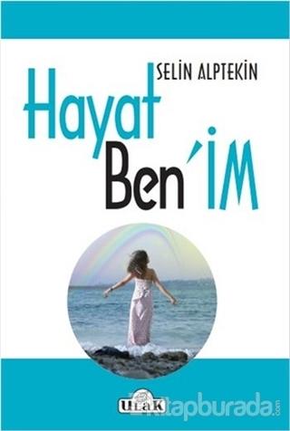 Hayat Ben'im