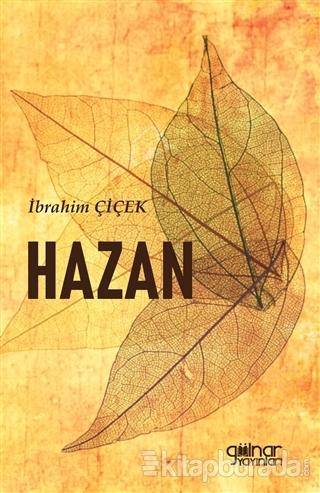 Hazan İbrahim Çiçek