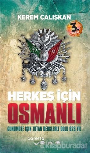 Herkes İçin Osmanlı
