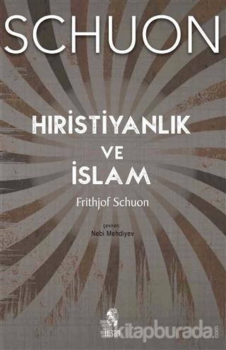 Hıristiyanlık ve İslam