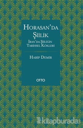 Horasan'da Şiilik