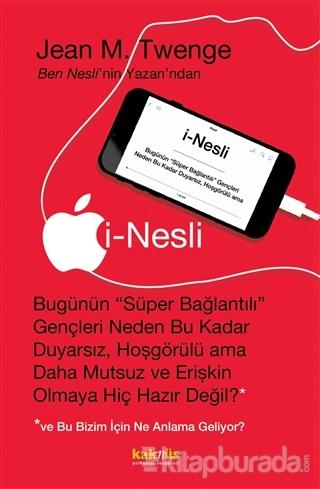 i-Nesli