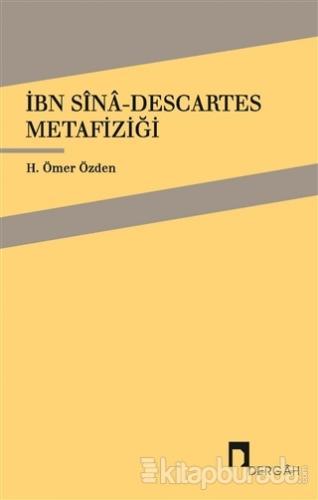 İbn Sina - Descartes Metafiziği