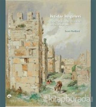 İktidar İmgeleri: Sinop İçkalesindeki 1215 Tarihli Selçuklu Yazıtları