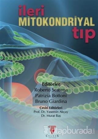 İleri Mitokondriyal Tıp