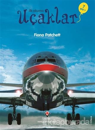İlk Okuma - Uçaklar