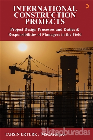 International  Construction Projects
