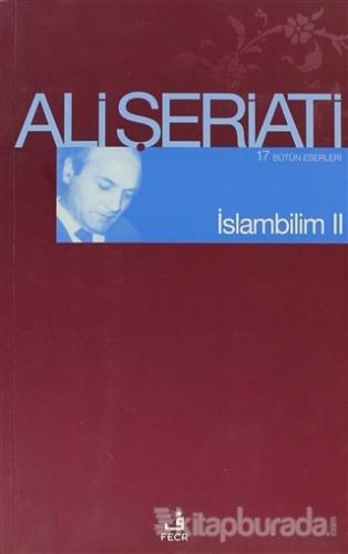 İslam Bilim - 2