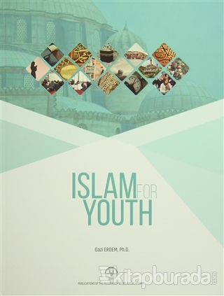 Islam For Youth