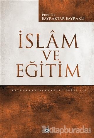 İslam ve Eğitim