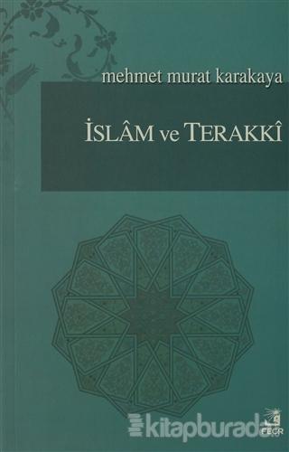 İslam ve Terakki