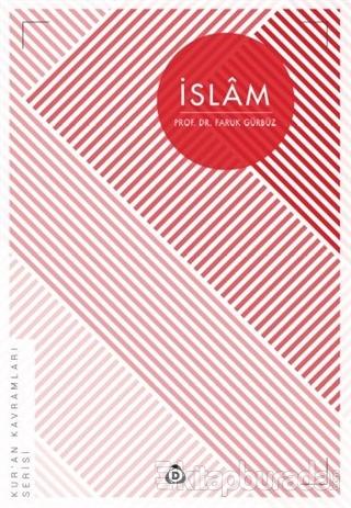 İslam Kur'an Kavramları Serisi