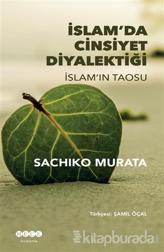 İslam'da Cinsiyet Diyalektiği Sachiko Murata