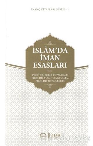 İslam'da İman Esasları