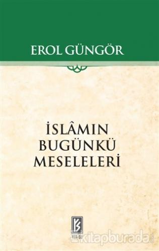 İslamın Bugünkü Meseleleri