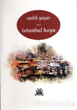 İstanbul Hoyu